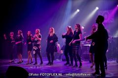 0409-CopyrightFOTOFLEX.NL07012020