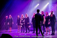 0411-CopyrightFOTOFLEX.NL07012020
