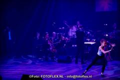 0416-CopyrightFOTOFLEX.NL07012020