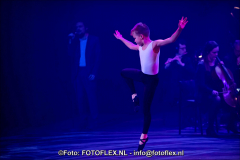 0433-CopyrightFOTOFLEX.NL07012020