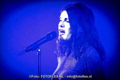 0468-CopyrightFOTOFLEX.NL07012020