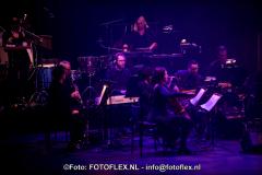 0505-CopyrightFOTOFLEX.NL07012020