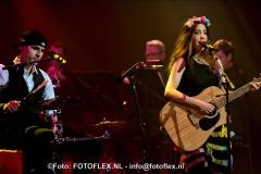 0539-CopyrightFOTOFLEX.NL07012020