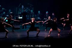 0543-CopyrightFOTOFLEX.NL07012020