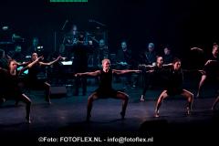 0544-CopyrightFOTOFLEX.NL07012020