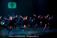 0552-CopyrightFOTOFLEX.NL07012020