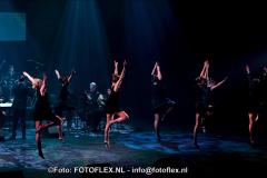 0555-CopyrightFOTOFLEX.NL07012020