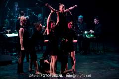 0561-CopyrightFOTOFLEX.NL07012020