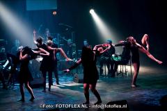 0567-CopyrightFOTOFLEX.NL07012020