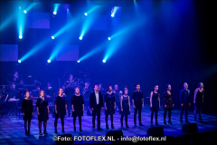 0616-CopyrightFOTOFLEX.NL07012020