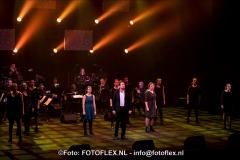0619-CopyrightFOTOFLEX.NL07012020