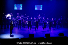 0624-CopyrightFOTOFLEX.NL07012020