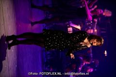 0625-CopyrightFOTOFLEX.NL07012020