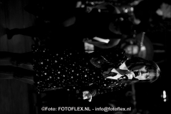 0626-CopyrightFOTOFLEX.NL07012020