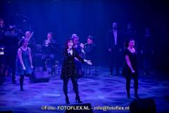 0646-CopyrightFOTOFLEX.NL07012020