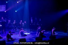 0648-CopyrightFOTOFLEX.NL07012020