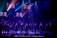 0649-CopyrightFOTOFLEX.NL07012020