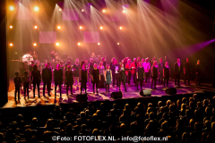 0651-CopyrightFOTOFLEX.NL07012020