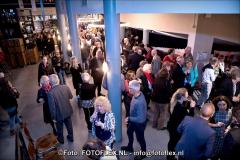 0671-CopyrightFOTOFLEX.NL07012020