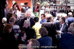 0675-CopyrightFOTOFLEX.NL07012020