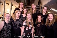 0708-CopyrightFOTOFLEX.NL07012020
