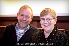 0750-CopyrightFOTOFLEX.NL07012020