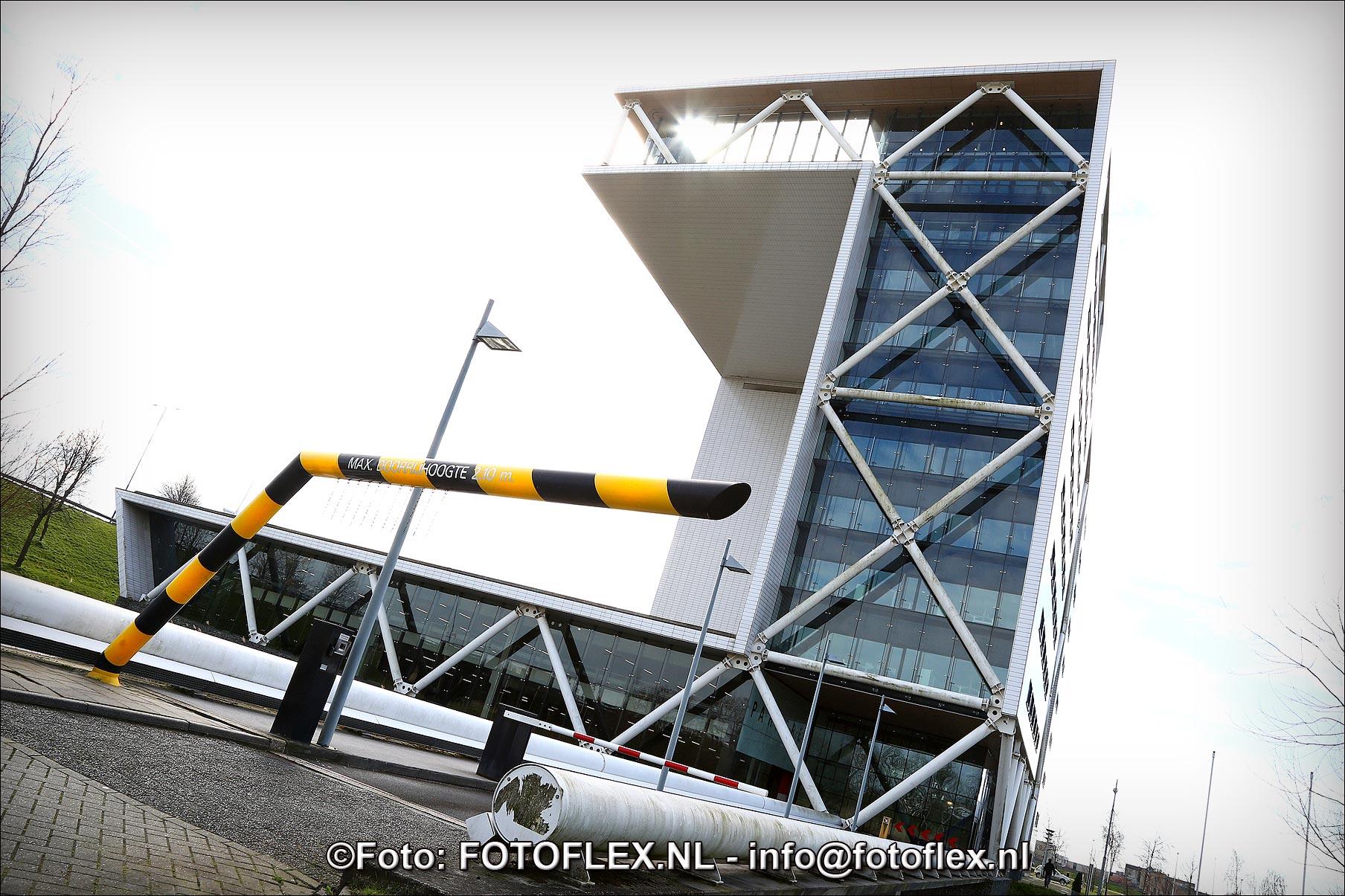 STAD-LM-01-B-FLEX2299-CopyrightFOTOFLEX.NL-17032020