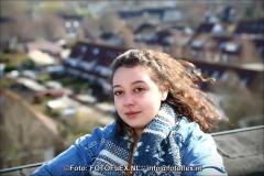 FLEX2397-CopyrightFOTOFLEX.NL