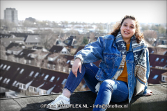 FLEX2426-CopyrightFOTOFLEX.NL