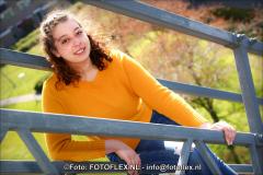 FLEX2447-CopyrightFOTOFLEX.NL