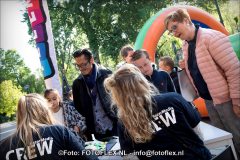0282-CopyrightFOTOFLEX.NL11052019