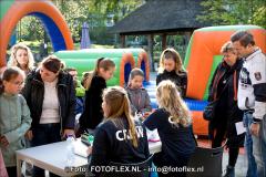 0297-CopyrightFOTOFLEX.NL11052019