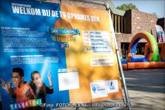0315-CopyrightFOTOFLEX.NL11052019