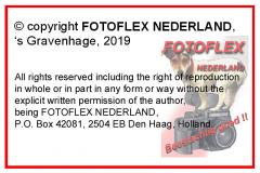 000-FOTOFLEX.NL-2019