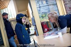 0285-CopyrightFOTOFLEX.NL11052019