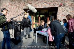 0307-CopyrightFOTOFLEX.NL11052019