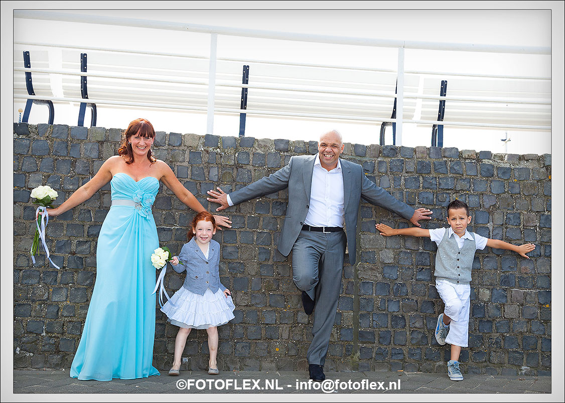044-CopyrightFOTOFLEX.NL