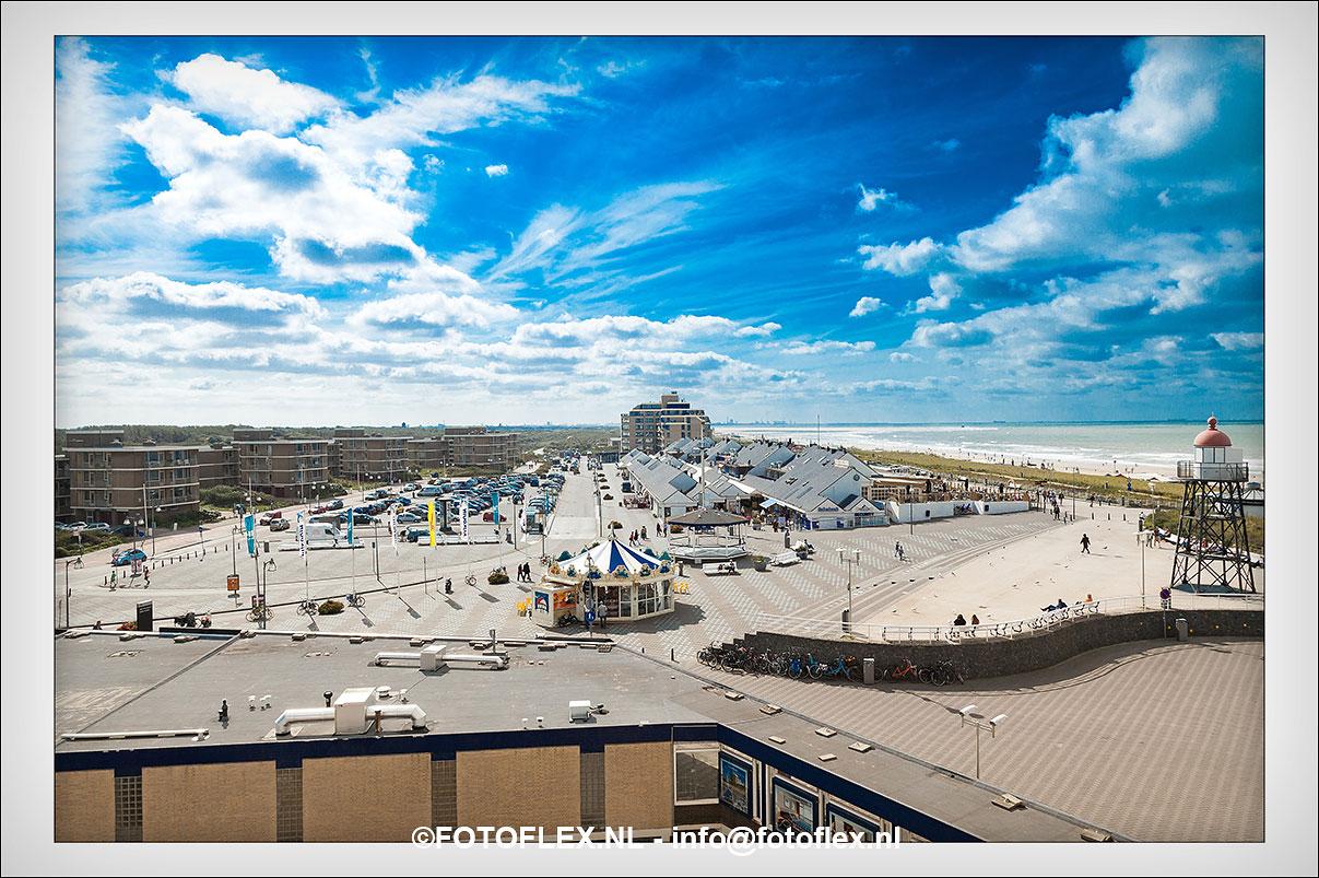 249-CopyrightFOTOFLEX.NL