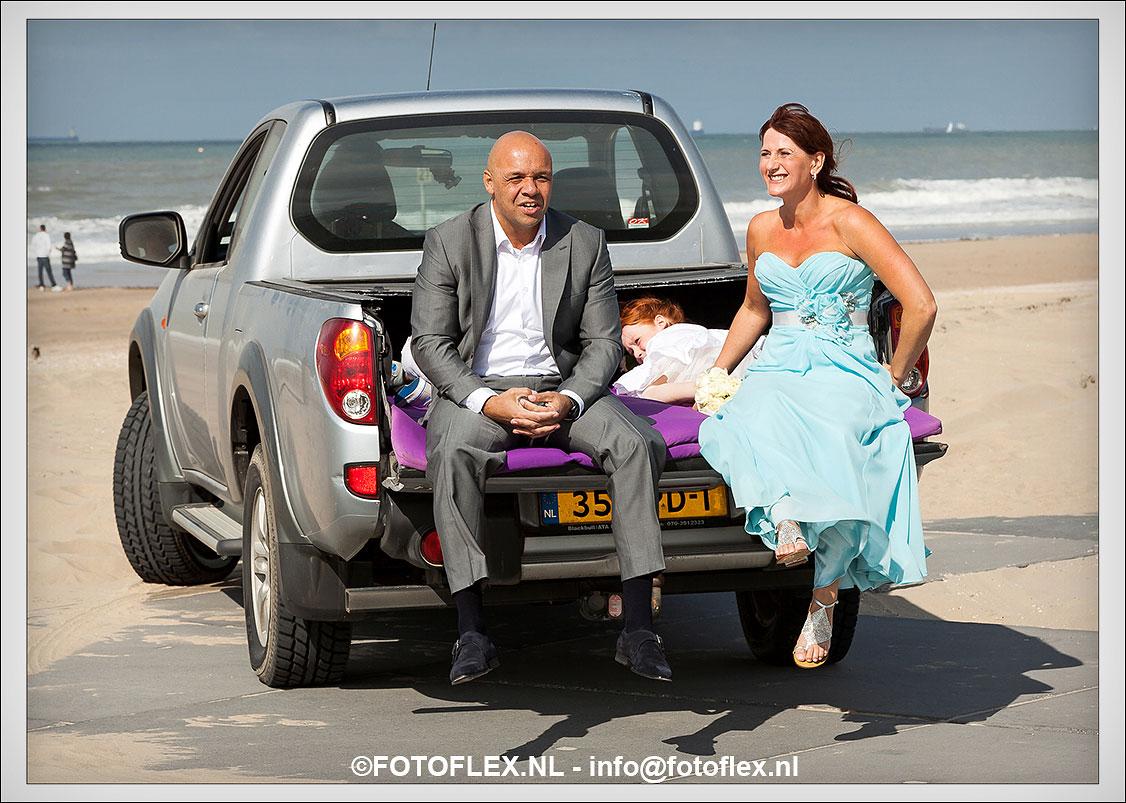 271-CopyrightFOTOFLEX.NL