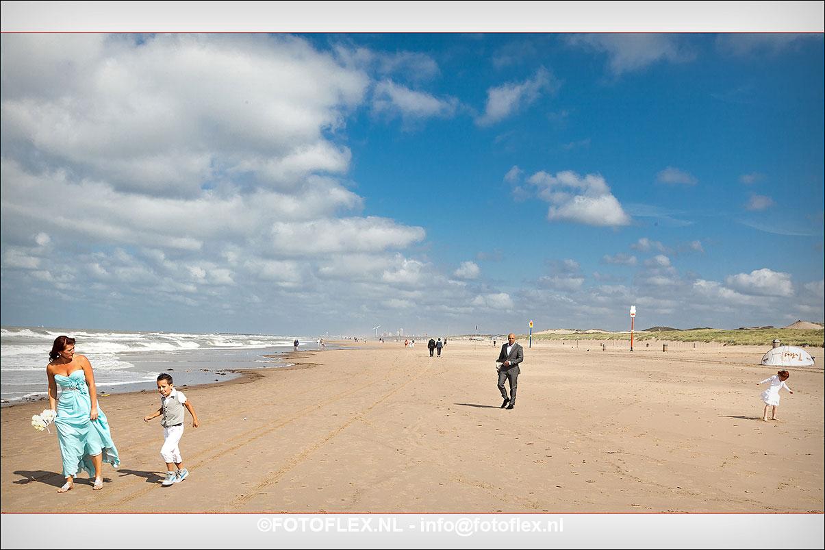 666-2030-211-CopyrightFOTOFLEX.NL