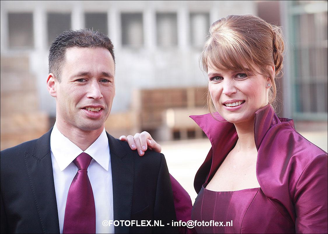 IMG_0029-CopyrightFOTOFLEX.NL