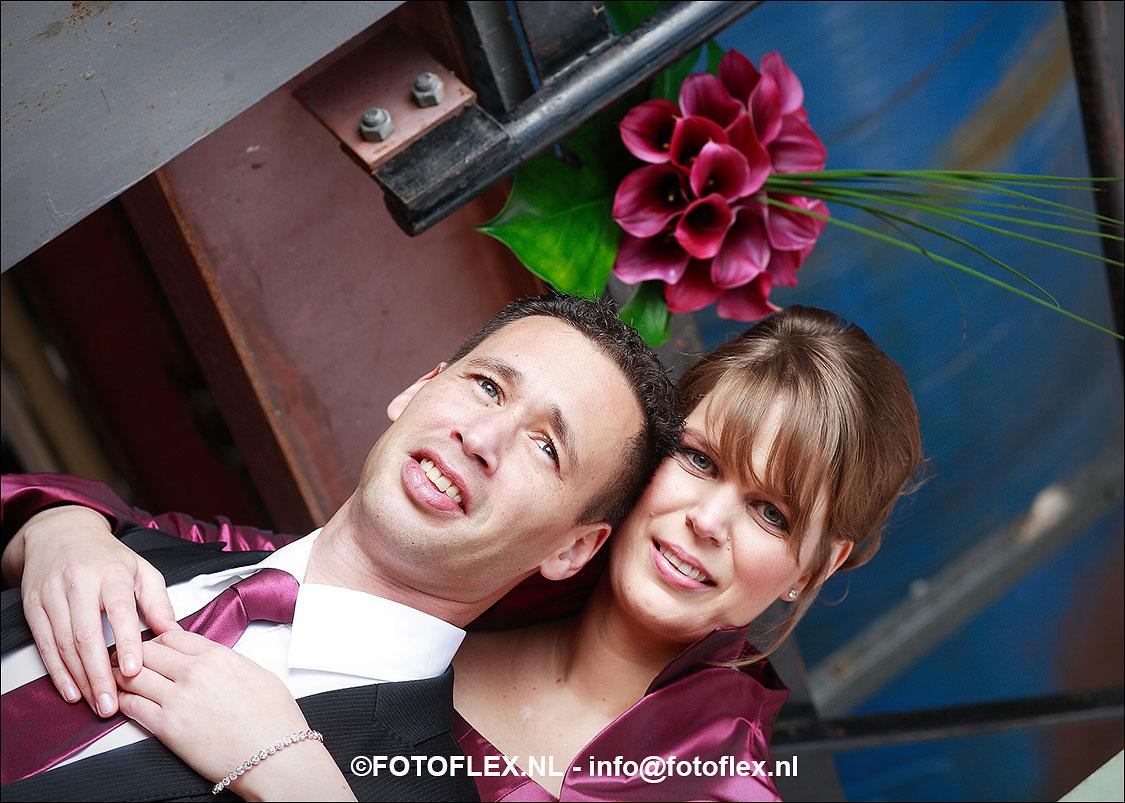 IMG_0077-CopyrightFOTOFLEX.NL
