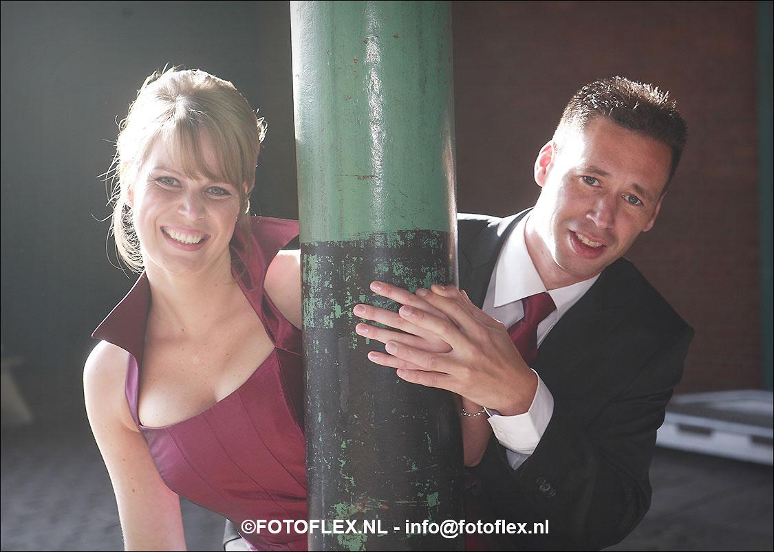 IMG_0106-CopyrightFOTOFLEX.NL