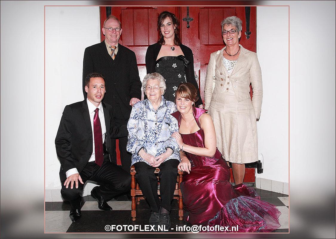 IMG_6793-CopyrightFOTOFLEX.NL
