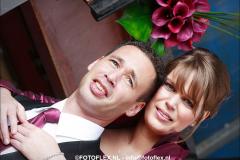 IMG_0077-2-CopyrightFOTOFLEX.NL