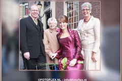 IMG_6836-CopyrightFOTOFLEX.NL