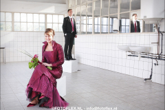 AAAA-IMG_9986-CopyrightFOTOFLEX.NL