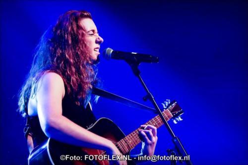 0267-CopyrightFOTOFLEX.NL-09012018